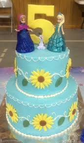 Cool Halloween Birthday Cakes by Best 20 Frozen Fever Cake Ideas On Pinterest Frozen Fever Party