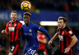 chelsea youth players chelsea fc team under 18s 2017 2018 chelsea youth squad 2018