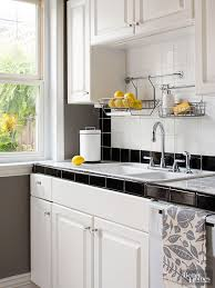 kitchen tidy ideas affordable kitchen storage ideas organize kitchen utensils