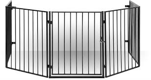 Baby Stair Gates Safety Gates Stair Gates Safety Baby