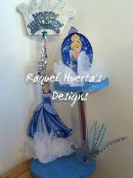 Cinderella Centerpieces Cinderella Centerpieces Decorations Images Reverse Search