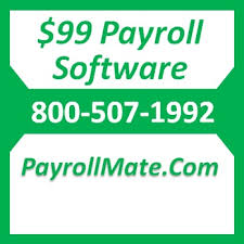 Irs Tax Withholding Tables Payroll Tax 2015 Payroll Mate Software Updates Withholding