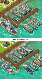 Spot The Difference Landing Craft Edition Winner Posted Page 3