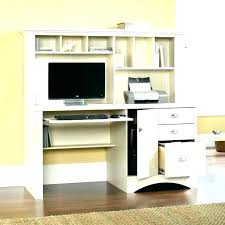 desk with printer storage computer desk with printer storage white storage desk computer desk