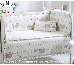Cot Bedding Set Buy Baby Cradle Crib Cot Bedding Set Trendieonline