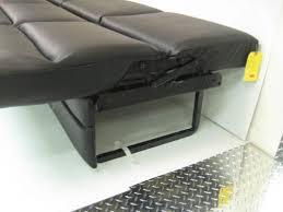Rv Sleeper Sofa by Rv Jackknife Sofa Bed Omni Jackknife Sofa W Removable Arms Rv