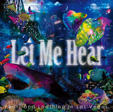 las vegas photo album let me hear single by fear and loathing in las vegas on apple