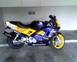 cbr 600 for sale bought a u002796 cbr 600 f3 smokin joe u0027s edition cbr forum