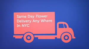 Same Day Flowers Same Day Flower Delivery In New York City U2014 Columbia Midtown