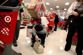 target black friday friday 10 black friday horror stories howstuffworks