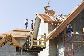 construction site accident u0026 injury lawyer bronx brooklyn ny