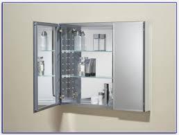 bathroom cabinet top home depot bathroom mirrors medicine