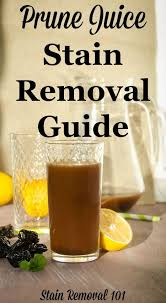 upholstery stain removal prune juice stain removal guide upholstery juice and household