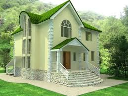 design homes tweet interior decorating ideas can improve the value of the house