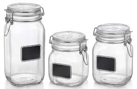 colored glass kitchen canisters 100 glass kitchen canister kitchen canisters jars wayfair 3