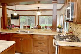 how to choose hardware for cabinets choosing kitchen cabinet knobs and pulls makoski construction