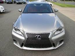 lexus platinum extended warranty 2015 lexus is 250 f sport in warrenton va platinum motorcars