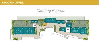 salt palace convention center floor plan images quicken loans