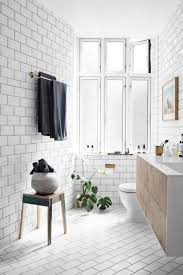 modern bathroom remodel ideas best 25 scandinavian bathroom design ideas ideas on