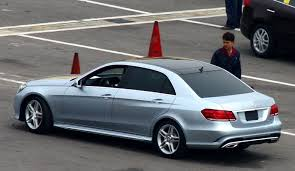mercedes market can mercedes gain lead in the luxury car market