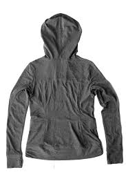 element lightweight hoodie women u0027s u2013 reevolve clothing