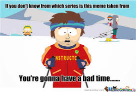 Search For Memes - meme center xfaidx likes page 17