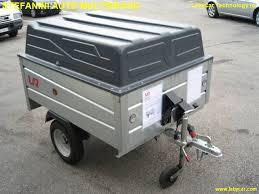 cerco carrello porta auto usato vendo carrello umbra rimorchi trasporto cani cerca compra