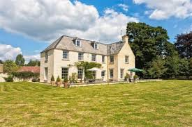 Cotswolds Cottages For Rent by Luxury Cotswold Property To Rent