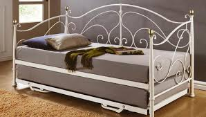 Full Size Bed Frame Plans Daybed Queen Daybed Frame Diy Bed Ideas Creative And Full Size