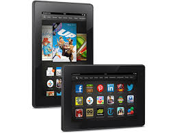amazon kindle fire hdx black friday sale kindle fire hdx 7