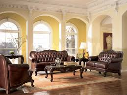 furnitures fresh looks empire style furniture living room