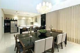 hgtv dining room ideas hgtv dining room small home ideas