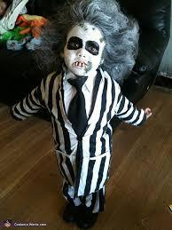 Black White Striped Halloween Costume 88 Halloween Costumes Images Halloween Ideas