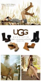 ugg sale york 207 best boots i to see wear images on