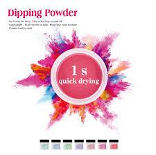 organic nails acrylic powder organic nails acrylic powder