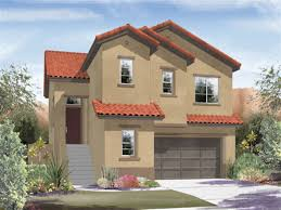 Las Vegas Area Code Map by Las Vegas New Homes 1 951 Homes For Sale New Home Source