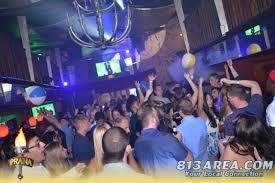 ybor city halloween events spring break club prana ybor city tampa