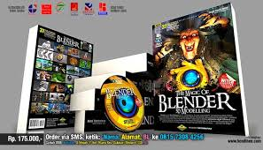 tutorial photoshop cs6 lengkap pdf tutorial blender bahasa indonesia lengkap pdf tutorial blender
