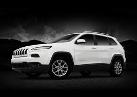 first jeep cherokee 2017 jeep cherokee dealer in birmingham benchmark chrysler jeep