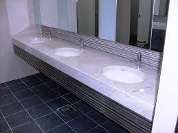 Granite Bathroom Vanity Top by Bathroom Vanity Tops U2013 A Few Top Choicesoptimizing Home Decor Ideas