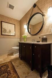 home depot bathroom ideas home design ideas bathroom bathroom ideas how to transform your