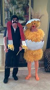Fun Couples Halloween Costumes 25 Funny Couple Costumes Ideas Funny