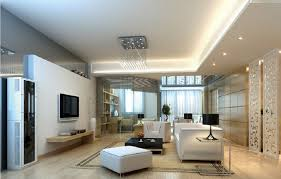 Art Van Living Room Furniture by Cool Living Room Art Excellent Modern Furniture Designs For