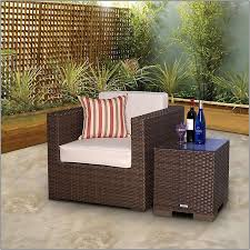 Sears Outdoor Furniture Covers by Outdoor Patio Furniture Covers Sears Chairs Home Decorating