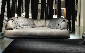 Soft Leather Sofa Soft Leather Sofas And Creative Modern Living Rooom Leather