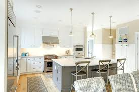cuisine a poser cuisine a poser cuisine evier cuisine a poser avec bleu couleur