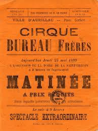 cirque bureau site web des archives départementales du cantal musardises