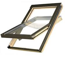 Roof Window Blinds Cheapest Low Cost Velux Cheap Wood Roof Windows