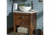 30 unique gallery of home depot bathroom vanities 24 inch enev2009