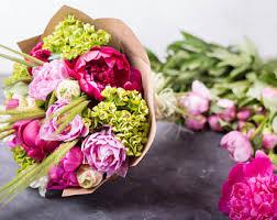 Fresh Cut Flowers Fresh Cut Flowers